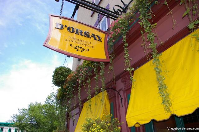 D'Orsay Restaurant and European Pub in Quebec City.jpg