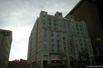 Hotel Palace Royale in Quebec City next to RBC Bank.jpg