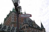 Place d' Armes street at Old Quebec City.jpg