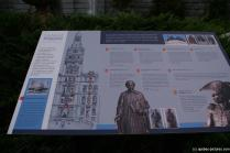 Quebec Parliament Building history poster.jpg