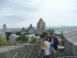 Quebec Photos by Users