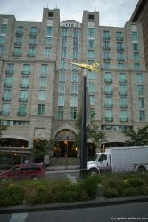Hotels Quebec City Pictures
